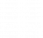 Oxygen Massage Therapy